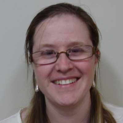 Kelly Reaburn