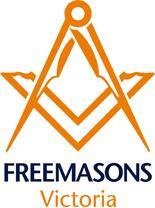 Freemasons Victoria