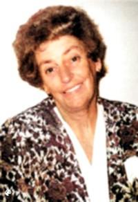 June Warner