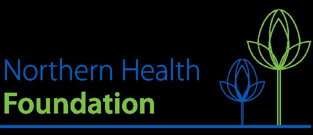 Northern Health Foundation