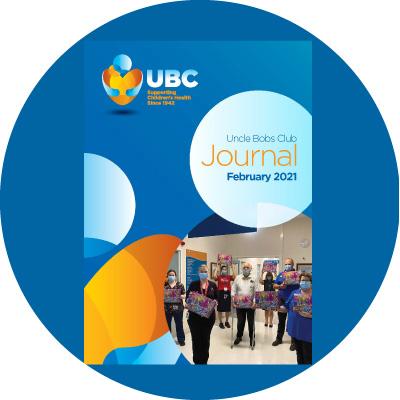 UBC Journal